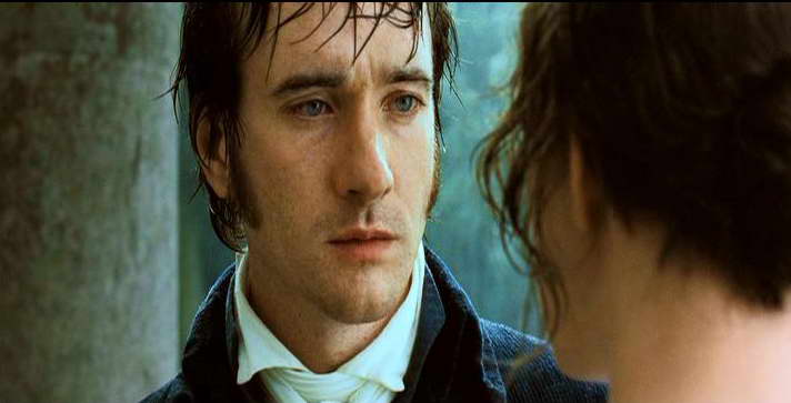 elizabeth-bennet-and-mr-darcy-played-by-keira-knightley-and-matthew-macfadyen-in-pride-and-prejudice-2005-2