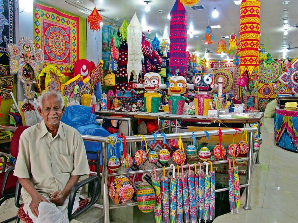 Handicrafts-store-Odisha (1)