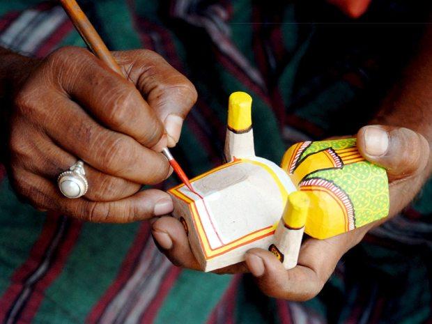 Raghurajpur-Header (1)