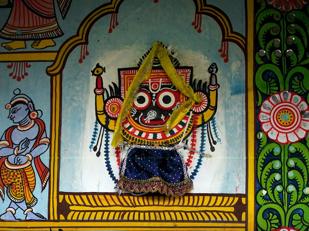Raghurajpur-Inside-Photo (1)