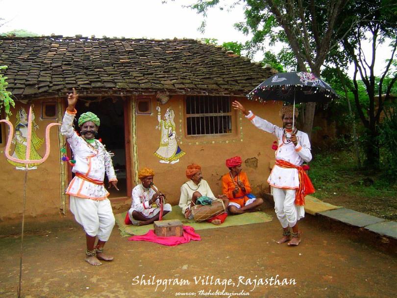 Village Name- Shipgram Image Source - theholidayindia (2)