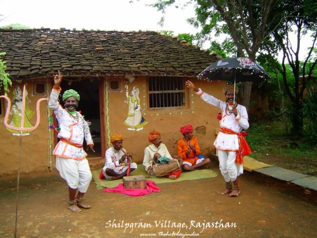 Village Name- Shipgram Image Source - theholidayindia (2)