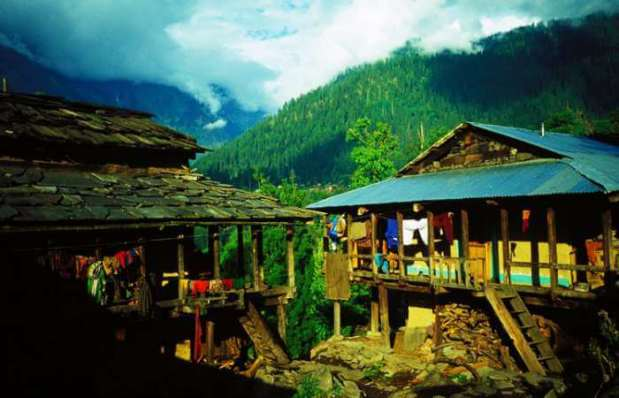 Malana-village-in-Kasol