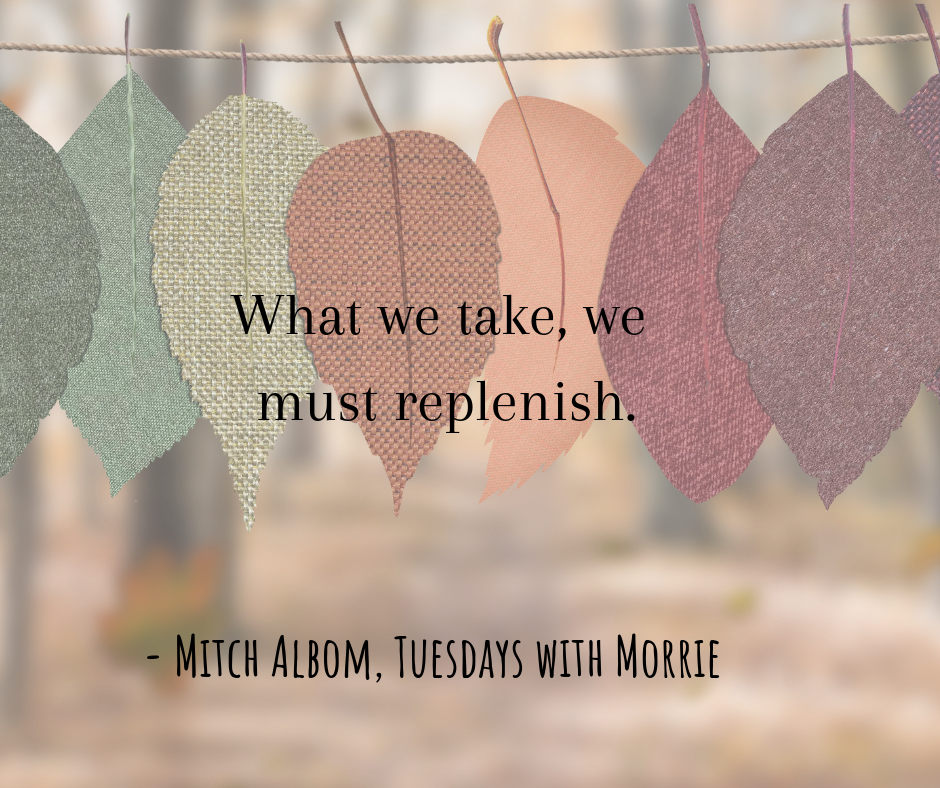 TUESDAYS WITH MORRIE (25).png