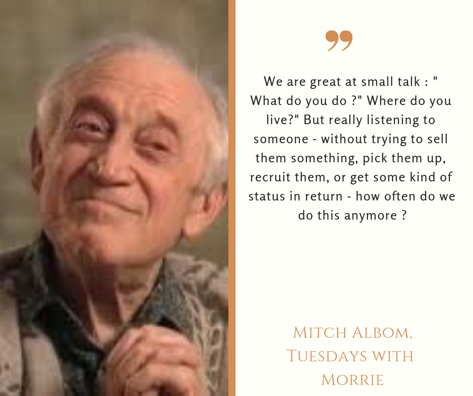 TUESDAYS WITH MORRIE (32).png